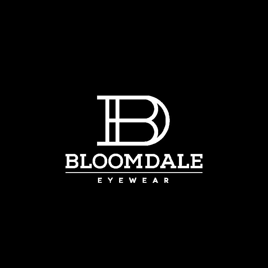 logo-bloomdale