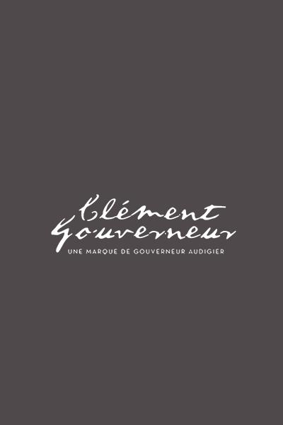 Clement Gouverneur
