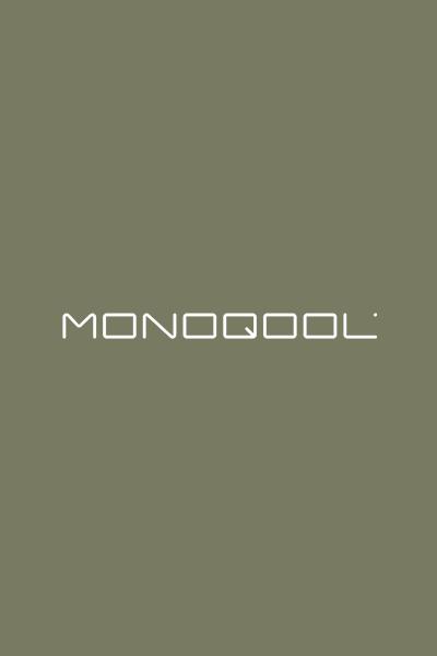 Monoqool